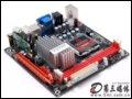 索泰 Geforce9300-ITX WiFi 主板