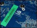 [大�D7]索泰N9800GT-512D3 AMP公版�@卡