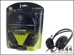 �W凡OA-6006MV耳�C(耳��)