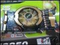 [大图5]华硕ENGTS250/HTDI/512MD3冰刃版显卡
