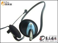 奇�砀�G-503耳�C(耳��)