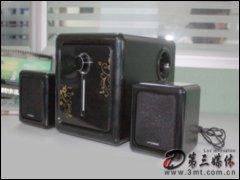 �F代HY-660音箱