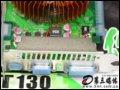 [大图2]铭鑫视界风GT130-1024D3TC 96杀手版显卡