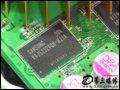 [大图3]铭鑫视界风GT130-1024D3TC 96杀手版显卡