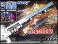 [大图7]铭鑫图能剑HD4850-512D3惊镭版显卡