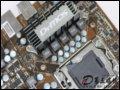 [大图3]微星X58 Pro-E主板