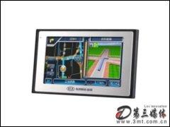 宇�_�通DYK-302 GPS