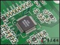 [大图6]科硕M3硬盘盒