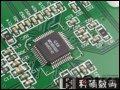 [大图8]科硕X-1硬盘盒