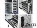 [大图2]ThermaltakeArmor+ MX银色(VH8000SWA)机箱