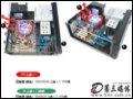 [大图1]ThermaltakeDH202(VJ80051N2Z)机箱
