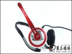 �W凡OA-5004耳�C(耳��)