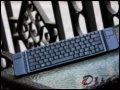 普拉多 KB-816R 键盘