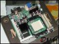 新智新 ITX-NG82 主板