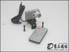 天敏炫本N80无驱版摄像头