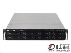 华硕RS520-E6/RS8(Intel Xeon E5506/1G)服务器