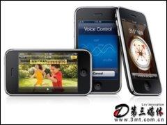 �O果iPhone 3GS手�C