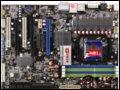 [大图3]七彩虹战旗C.A790GX X3D3主板