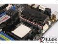 [大图5]七彩虹战旗C.A790GX X3D3主板