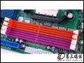 [大�D1]精英IC780M-A(V1.0)主板