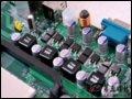 [大�D2]精英IC780M-A(V1.0)主板