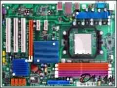 精英IC780M-A(V1.0)主板