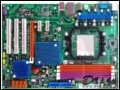 [大�D3]精英IC780M-A(V1.0)主板