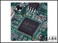 [大�D7]精英IC780M-A(V1.0)主板