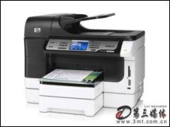 惠普Officejet Pro 8500多功能一�w�C
