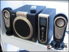 �F代HY-9500F音箱