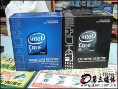 英特��酷睿 i7 975 至尊版(盒) CPU