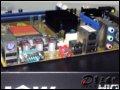 [大图3]杰微JWP43AT主板