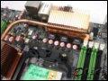 [大图5]杰微陆虎战斗者JWRX780LH主板