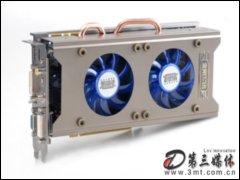 金����F金�� 9800GT 旗�版 512M DDR3�@卡