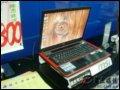微星 GT735(AMD双核炫龙Ultra ZM-82/4G/320G) 笔记本