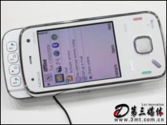 �Z基��N86手�C