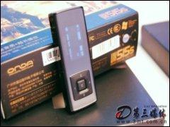 昂�_VX515S(4G) MP3