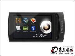 三星YP-R1 MP3