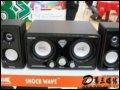 [大�D8]�_�舨�K-200音箱