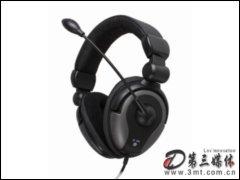 �T美科E-96耳�C(耳��)