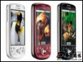 [大�D7]htcmyTouch 3G手�C