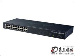 �A�TGX-D1241交�Q�C