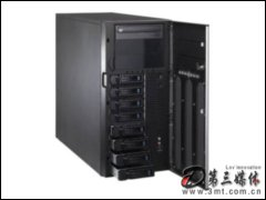 华硕TS700-E6/RS8(Intel Xeon E5506/1G)服务器