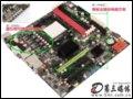 [大图1]七彩虹战旗C.A785G X5 D3版V14主板