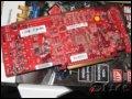 [大图5]迪兰恒进HD4890火钻T1-1G显卡