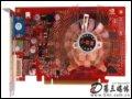 [大图2]小影霸GX5夸父版显卡