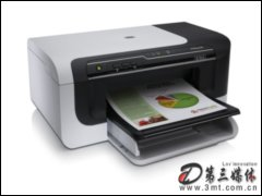 惠普Officejet 6000��墨打印�C