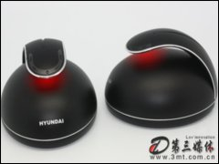 �F代HY-209音箱