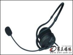 �F代HY-300MV耳�C(耳��)