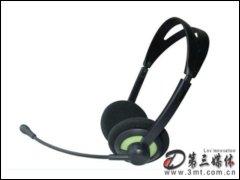 �F代HY-500MV耳�C(耳��)